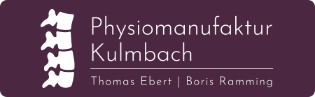 Physiomanufaktur Kulmbach